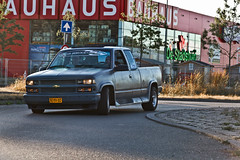 Chevrolet Extended Cab Pick-Up Truck 1992 (8515) (Le Photiste) Tags: clay chevroletdivisionofgeneralmotorsllcdetroitusa chevroletextendedcabpickuptruck cc 1992 chevroletk1500extendedcabpickuptruck simplygrey pickuptruck americanpickuptruck oddvehicle oddtransport rarevehicle groningenthenetherlands thenetherlands vzpv02 sidecode5 afeastformyeyes aphotographersview autofocus artisticimpressions alltypesoftransport blinkagain beautifulcapture bestpeople'schoice bloodsweatandgear gearheads creativeimpuls cazadoresdeimágenes carscarscars canonflickraward digifotopro damncoolphotographers digitalcreations django'smaster friendsforever finegold fairplay greatphotographers groupecharlie peacetookovermyheart hairygitselite ineffable infinitexposure iqimagequality interesting inmyeyes livingwithmultiplesclerosisms lovelyflickr myfriendspictures mastersofcreativephotography niceasitgets photographers prophoto photographicworld planetearthtransport photomix vividstriking soe simplysuperb slowride showcaseimages simplythebest simplybecause thebestshot thepitstopshop themachines transportofallkinds theredgroup thelooklevel1red wow wheelsanythingthatrolls yourbestoftoday saariysqualitypictures beautiful perfectview