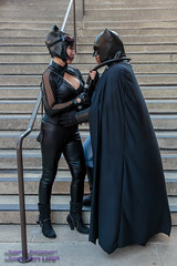 2018-09-08-LBCC-22 (Robert T Photography) Tags: roberttorres robertt robert torres roberttphotography serrota serrotatauren canon 5dmkiii 24105mmf4is 60d 70200mmf28lisii longbeach longbeachconventioncenter lbcc longbeachcomiccon lbcc2018 longbeachcomiccon2018 cosplay dccomicsgroupshoot dc dccomics