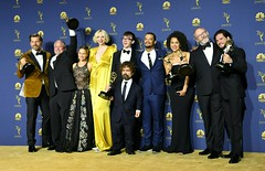 Emmys 2018: The sights, scenes and best quotes from backstage (and why Trump was ignored) (psbsve) Tags: portrait summer park people outdoor travel panorama sunrise art city town monument landscape mountains sunlight wildlife pets sunset field natural happy curious entertainment party festival dance woman pretty sport popular kid children baby female cute little girl adorable lovely beautiful nice innocent cool dress fashion playing model smiling fun funny family lifestyle posing few years niña mujer hermosa vestido modelo princesa foto curiosidades guanare venezuela parque amanecer monumento paisaje fiesta losangeles cacalifornia usaunitedstates