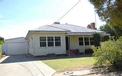 93 Crispe Street, Deniliquin NSW
