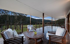 185 Ravensdale Road, Ravensdale NSW
