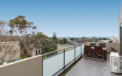 45/392-394 Nepean Highway, Frankston VIC