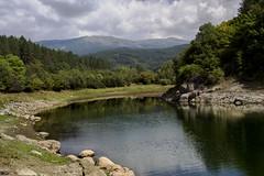 DSC_6973 (Etropolska) Tags: nature natureandnothingelse naturelovers naturespeaking lovenature mothernature dam bulgaria beautyofnature travel traveling