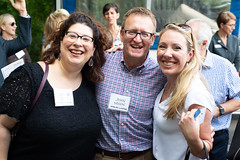 20180913_IMG0107 (CREW Austin) Tags: crew aia architecture austin boattour networking realestate