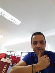 Riyad al kadi / رياض القاضي (رياض القاضي) Tags: riyad al kadi رياض القاضي كتب روايات