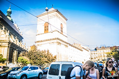 Lviv Ukraiune (64 of 97) (ricky_1146) Tags: lviv lwow rynok square ukraine lvivoblast ua