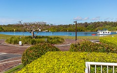 18/5-10 Quayside Court, Tweed Heads NSW