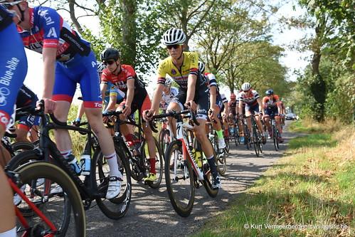 Omloop der Vlaamse gewesten (402)