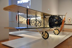 Rijksmuseum (jpellgen (@1179_jp)) Tags: rijksmuseum museum artmuseum art amsterdam holland netherlands europe european nikon d7200 sigma 1770mm august summer 2018 travel ams plane airplane