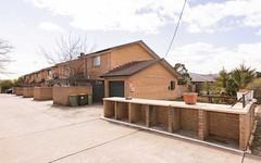 3/1 Gerald Street, Queanbeyan NSW
