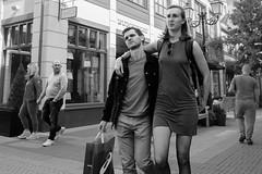 jhh_20180830_16.26.23 Roermond (j.hordijk) Tags: designeroutlet roermond limburg holland netherlands straatfotografie streetphotography