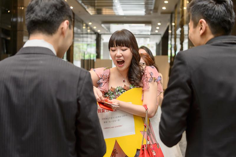 婚禮紀錄,婚禮攝影,新祕Eva Lai,婚攝,婚攝小寶,MSC_0030