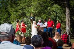 Steven Lindsey Wedding 2018-186 (DCzech) Tags: 2018 berlin family klebenow lindsey mt montana steven wedding