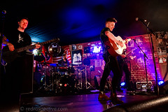 The Long Road Festival - 01 - Kevin McGuire-4838 (redrospective) Tags: 2018 20180907 kevinmcguire kevinmcguiresband september2018 tlr18 thelongroad thelongroad2018 thelongroad2018friday bass bassguitar bassist concertphotographer concertphotography electricbass electroacousticguitar festival guitar guitarguitarist guitarist human instrument instruments livemusic man music musicfestival musicphotographer musicphotography musician people person redrospectivecom singer singersongwriter singing smile smiling