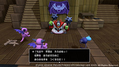 Dragon-Quest-Builders-2-130918-002
