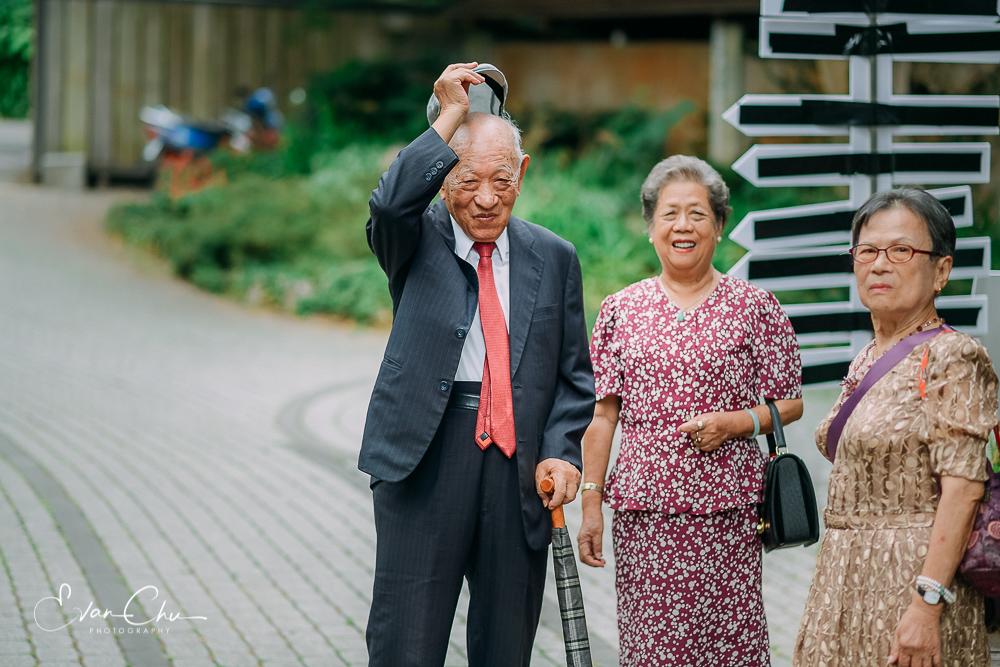 納美花園婚禮_0031