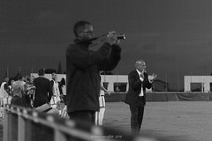 2018.09.01 SDSU M Soccer v Army-326 (bamoffitteventphotos) Tags: 2018 2018menssoccer 2018sdsumenssoccer 2018westpointarmymenssoccer army bw california canon7d headcoach headcoachlevkirshner levkirshner ncaa ncaasoccer newyork northamerica pac12 sdsu sandiego sandiegostateuniversity september september1 sportsdeck usa westpoint athletics bench blackandwhite blackandwhitephotography bnw cadets calcio collegesoccer emotion football futbol goalcelebration menssoccer military monochrome serviceacademy soccer sports