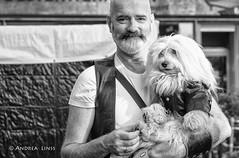 berlin.... (andrealinss) Tags: berlin bw blackandwhite berlinstreet berlinstreets schwarzweiss street streetphotography streetfotografie andrealinss 35mm folsomeurope folsom folsomeurope2018