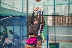 DSC_9087 (gidirons) Tags: lagos nigeria american football nfl flag ebony black sports fitness lifestyle gidirons gridiron lekki turf arena naija sticky touchdown interception reception
