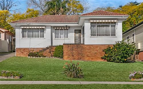 53 Samuel St, Ryde NSW 2112