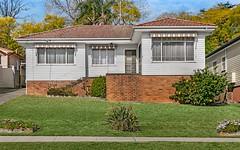 53 Samuel Street, Ryde NSW