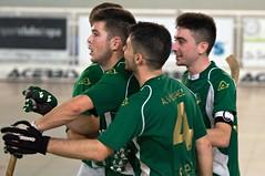 2naCAT 2018-19 CP.Vilanova-CP.Vilafranca (Pep67) Tags: cp vilanova