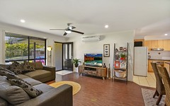 25 Hull Cl, Coffs Harbour NSW