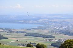 _DSC0349 Bullet, Vaud, Suisse (Marie-Annick Vigne. + 1'000'000. Merci. Thanks) Tags: randonnée rando suisse vaud jura stecroix bullet chasseron