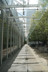 2018-08-FL-194796 (acme london) Tags: architecture atlanta awning georgia glass glasscanopy highmuseum highmuseumofart lighting museum renzopiano usa