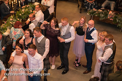 BorthwickCastle-18819615 (Lee Live: Photographer) Tags: borthwickcastle brideandgroom ceilidhdancing cutingofthecake edinburgh firstdance flowers gaygordons leelive luxuryweddingvenue ourdreamphotography piper rings romanticcastle scotland scottishcastle seantennent signingoftheregister sonyfef1485mmgm speeches thegarrison thegreathall weddingcar weddingceremony weddingvows wwwourdreamphotographycom