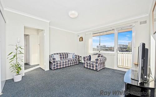 6/837 Anzac Pde, Maroubra NSW 2035
