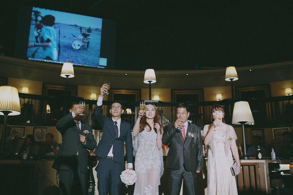 婚攝,底片婚禮,電影感,電影風格
