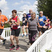 """Royal Run 2018 • <a style=""""font-size:0.8em;"""" href=""""http://www.flickr.com/photos/32568933@N08/30438708708/"""" target=""""_blank"""">View on Flickr</a>"""