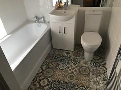 JDS bathroom 2-aug18