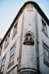 Santo António, Viseu (Gail at Large | Image Legacy) Tags: 2018 portugal viseu gailatlargecom