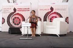 MX DS CONFERENCIA PENSAR GUATEMALA