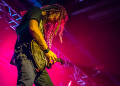 Nonpoint (25 of 35) (ThroughTheEyesOfAQueen) Tags: cities entertainment ftlauderdale nonpoint revolutionlive band livemusic music