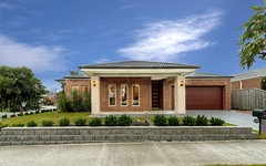 204 Harvest Home Road, Wollert VIC
