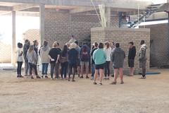 One Life Church Destiny Leadership Academy Big mssion-208
