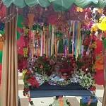 20180903 Janmashtami Celebration & Get To Gather (NGP) (12)