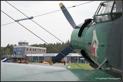 D-FBAW / HDF 15.08.2010 (propfreak) Tags: propfreak hdf edah heringsdorf dfbaw ltsflugdienst antonov an2 an2td 804 nva