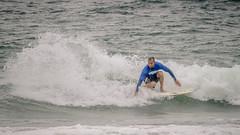 Belmar_Pro_9_7_2018-23 (Steve Stanger) Tags: surfing belmarpro belmar nj competition beach ocean jerseyshore jesey newjersey olympus olympusm1442mmf3556ez