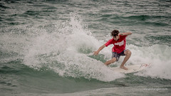 Belmar_Pro_9_7_2018-21 (Steve Stanger) Tags: surfing belmarpro belmar nj competition beach ocean jerseyshore jesey newjersey olympus olympusm1442mmf3556ez