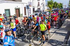 DIABICICLETA18FONTANESA9 (PHOTOJMart) Tags: fuente del maestre jmart dia de la bicicleta bici bike bacalones niños paseo extremadura