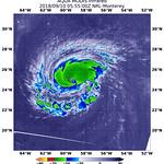 FLORENCE-MODIS-91018 thumbnail