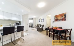 502a&502b/10 Reede Street, Turrella NSW