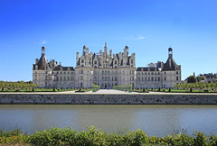 IMG_4589 (gabrielgs) Tags: holiday holiday2018 vakantie2018 camping frankrijk france chateauchambord loire chambord castle