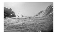 LLoyd Harbor (PhotoRapper (Michael)) Tags: theartofbeingruled longisland ny newyork