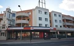 23/285 Merrylands Road, Merrylands NSW