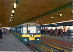 10 (langerak1985) Tags: metro subway ret mg2 emmetje